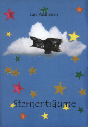 sternentraeume